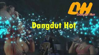 Video Tampil Heboh Novi Ananda Super Montok Goyang HOT Banget download MP3, 3GP, MP4, WEBM, AVI, FLV Mei 2018