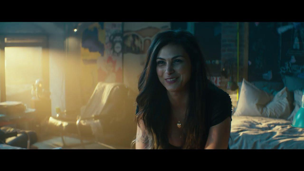 Sexiest strip scenes on film