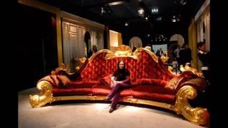 Кресло кровать отдам даром(Кресло кровать отдам даром http://kresla.vilingstore.net/kreslo-krovat-otdam-darom-c010344 » » OLX.ua - доска объявлений Днепропетровск..., 2016-07-12T16:09:10.000Z)