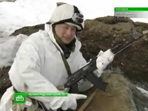138 отдельная мотострелковая бригада Западного военного округа