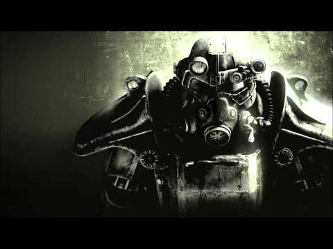 Full Fallout 3 Soundtrack