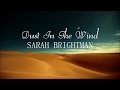 watch he video of Dust In The Wind - Sarah Brightman - Cover EMMYA F.I.E.