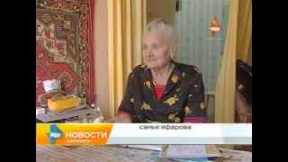 10 тысяч рублей получат ветераны Великой Отечественной войны к 70 ти летию победы  16+