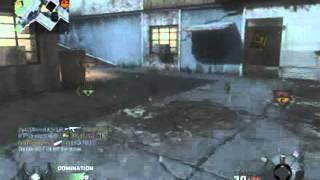 Iqid Loopz - Black Ops Game Clip thumbnail
