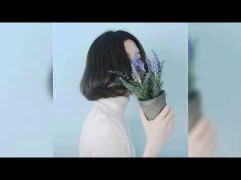 Loomboy (룸보이)  -  Join us? (feat. kumira) (VENIRUS's rain ver.)