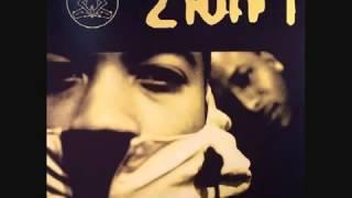ZION I - TRIPPIN  (INSTRUMENTAL)