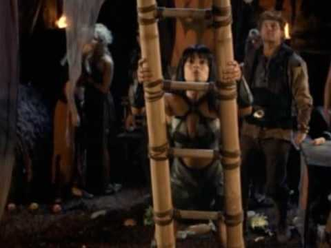 Download Hercules The Legendary Journeys Season 2 Ep 13: The Enforcer part 4
