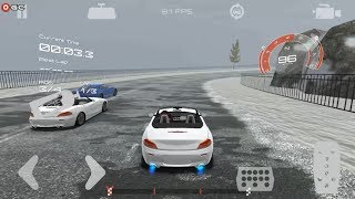 King of Race - 3D Sports Car Racing Games - Android Gameplay FHD #5
