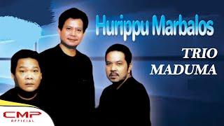 Trio Maduma Hurippu Marbalos.mp3