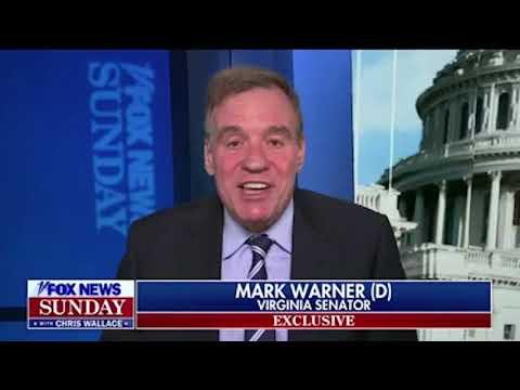 Fox News Sunday with Chris Wallace