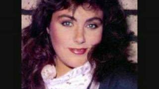 Watch Laura Branigan Whatever I Do video