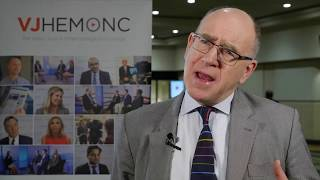 FLAMSU-Bu conditioning doesn't improve outcome in AML/MDS irrespective of pre-transplant MRD status