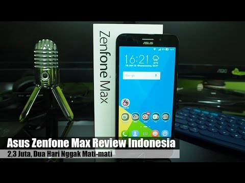 how to do a factory reset on asus zenfone max 9567