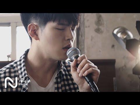 폴킴 (Paul Kim) - 비 (Acoustic Ver.)