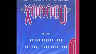 This is the song XANADU by ELO (Electric Light Orchestra) with Oliv...