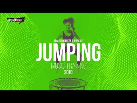 Jumping Music Training 2018 (130 bpm)