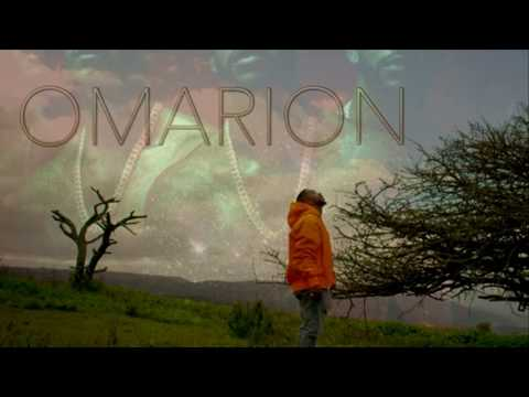 Omarion -  Distance (2017)