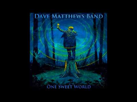 Dave Matthews Band - For The Beauty Of Wynona - (BEH)