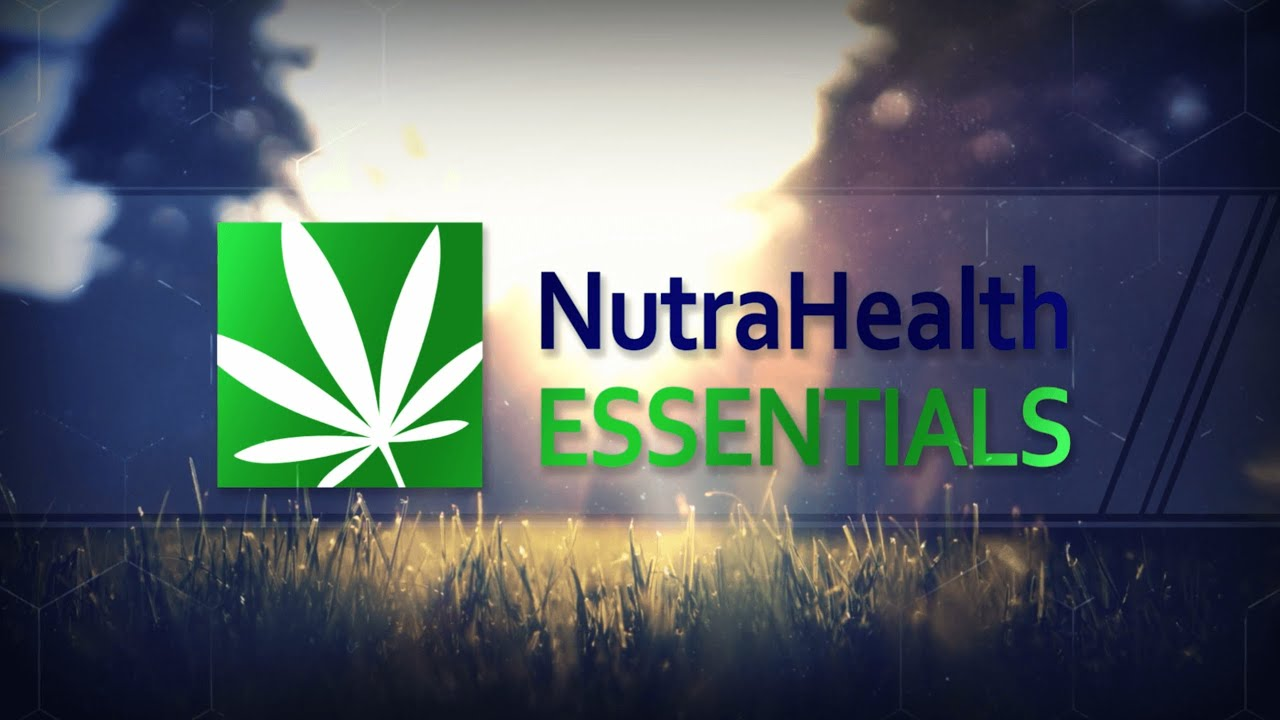 Buy CBD Oil for Pain Relief, Stress, Anxiety | Full Spectrum