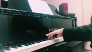 新世紀エヴァンゲリオンの名曲、残酷な天使のテーゼを演奏してみました(...