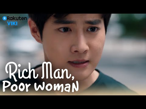 Rich Man, Poor Woman - EP8 | Suho Confesses That He Remembers Ha Yeon Soo [Eng Sub] thumbnail