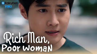 Rich Man, Poor Woman - EP8 | Suho Confesses That He Remembers Ha Yeon Soo [Eng Sub] - Stafaband