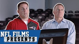 """We Need One Drive"" How The Patriots Won Super Bowl LIII 