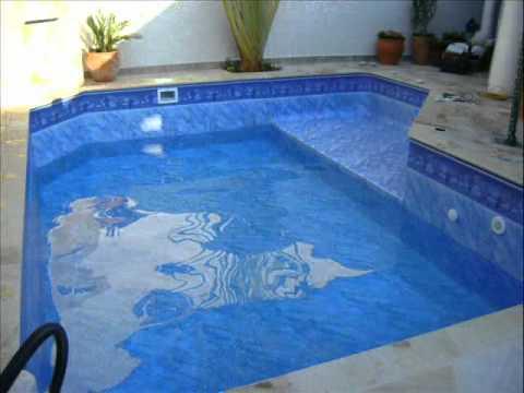 Hidrosol hidra lica piscinas e aquecedores piscinas em for Piscina de vinil e boa