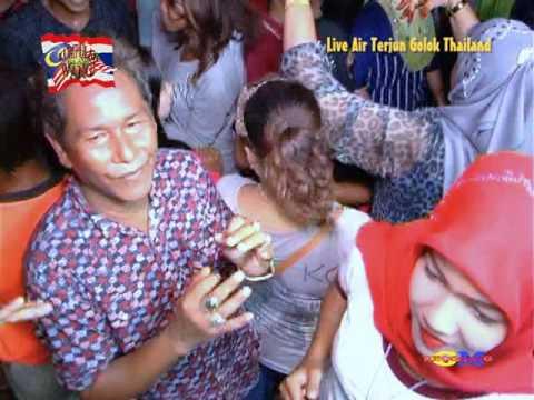kkw kelapa wangi