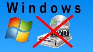 DVD Laufwerke verschwunden? Windows 8 / 8.1 /10 LÖSUNG
