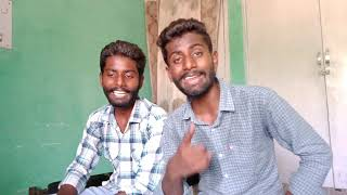 KHO NA BAITHAN – COVER by twins brothers