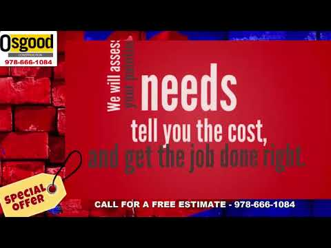 Find The Best Commercial Painter Near Me In Marblehead - YouTube