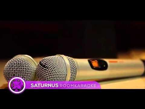 x'one-club-&-karaoke-bogor