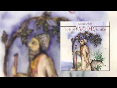 Sedat Anar -  Bir Dem Gelir  [Official Audio]