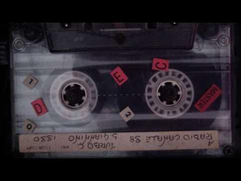 Radio Canale 98 Anno1990