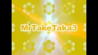 一人二役でカラオケで唄ってみました(^_^) メインはミスチルの櫻井さん...