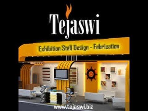 Exhibition Stall Designer Design Company Mumbai Delhi India