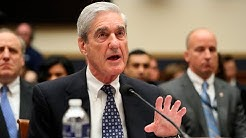 Robert Mueller testifies on Capitol Hill over Russia investigation | ABC News Special Report