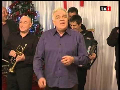 Slobodan Domaćinović - Dor doruculje 2014 TV ISTOK