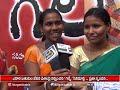 """""""Gulf Telugu Movie"""" Public Talk At Jagtial   DSC   Jagtial  22.10.17"""