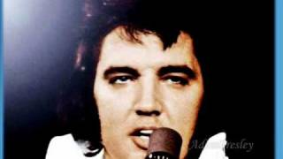 Elvis Presley - Susan When She Tried  (take 3)