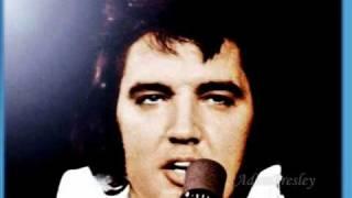 Elvis Presley - Susan When She Tried  (take 3)