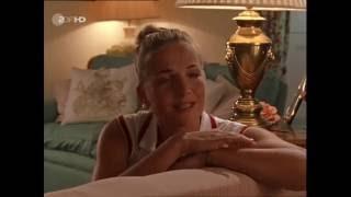 Rosamunde Pilcher Ruf der Vergangenheit  Liebesfilm mit Tanja Wedhorn D 2000 HD