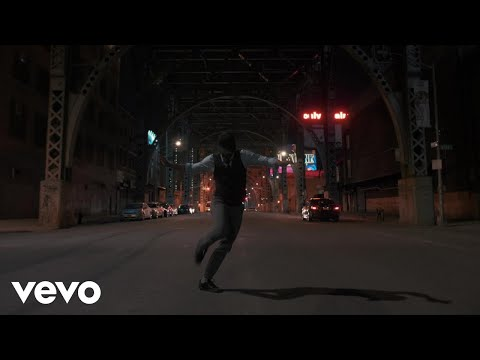 Joey Alexander - Moments Notice (Official Video) Mp3