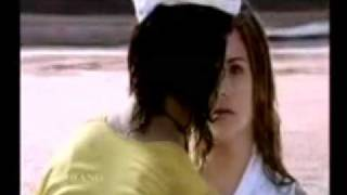 Vivek Oberoi - Kisna - Hum Hain Is Pal Yahan (Hindi Movie Song).flv