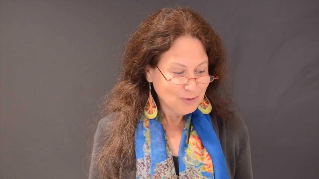 Jane Hirshfield buddhism