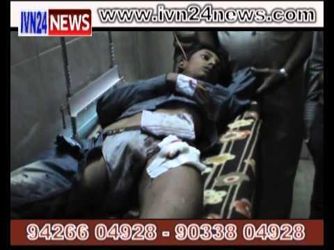 Ivn24news|Ivn Media|Samachar|News|Gujarati News|India News|ivn-06-01-2014