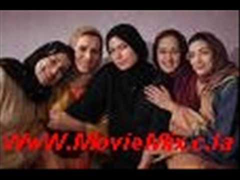 film hijab lhob