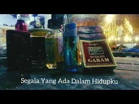 Story Wa!! Surgamu BIKIN MENANGIS...