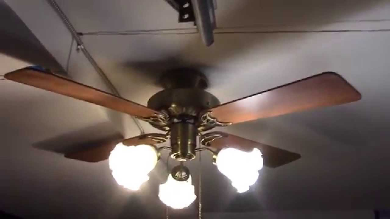 style interesting remote photo fans ideas lowes propeller decoration with fan ceiling